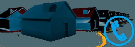 Atlanta Real Estate Sale Contact Us
