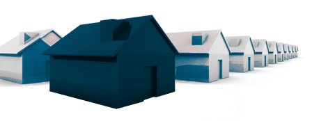 Atlanta Real Estate Sale Buying a Foreclosure