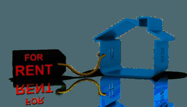Renting a Property Atlanta Real Estate Sale