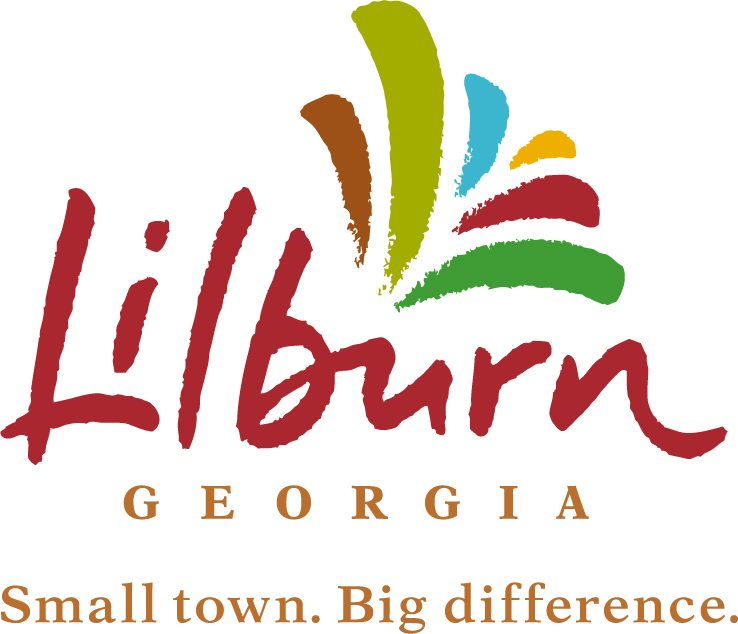 Homes For Sale In Lilburn
