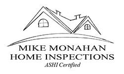 Mike Monahan Home Inspections