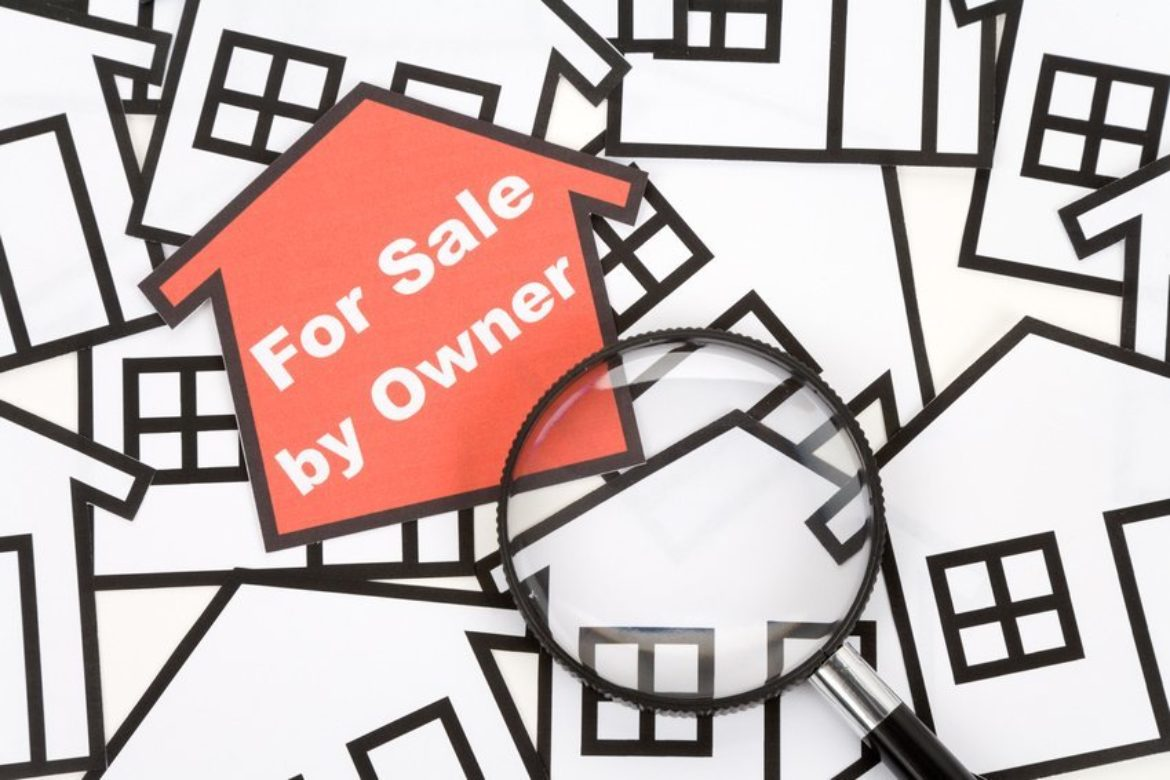 FSBO or sell with an agent for more money