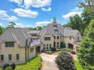 suwanee homes for sale